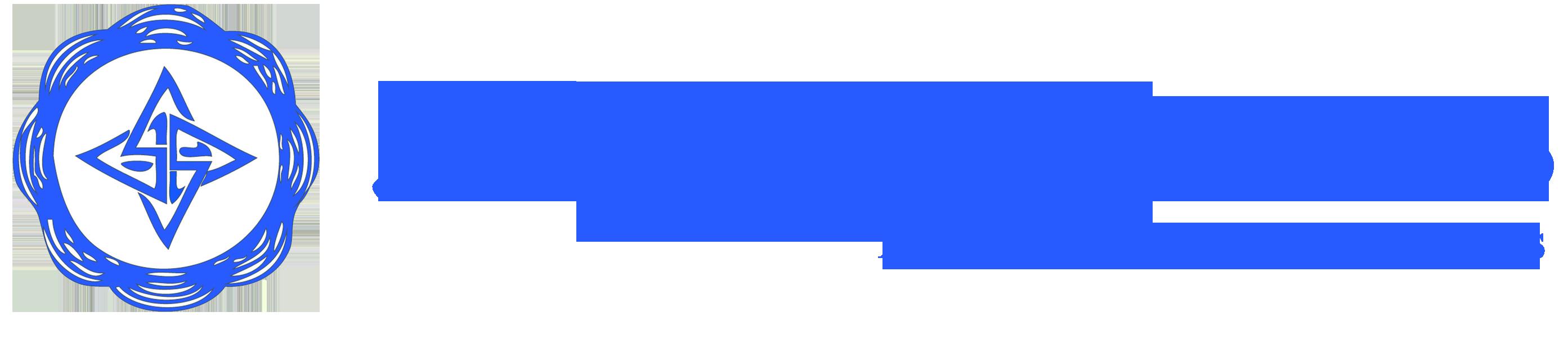 Nay & Associates